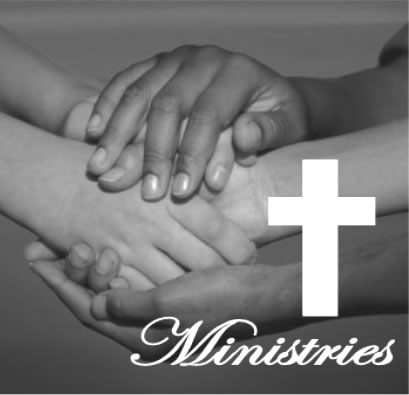 Church & Ministry Accounting & Taxes